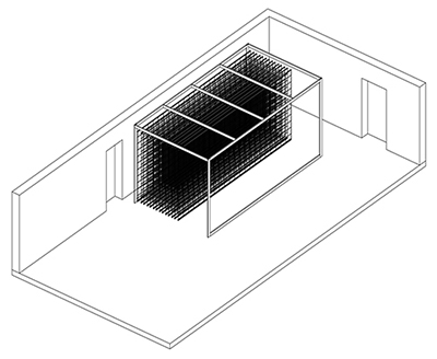 Arca-traversa-assonometria-1
