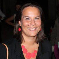 Elisa Teso